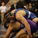 """<b>1082</b><br/> NCAA Division III Wrestling National Championships <a href=""""http://farm9.static.flickr.com/8706/16712217307_e7a94ef589_o.jpg"""" title=""""High res"""">∝</a>"""