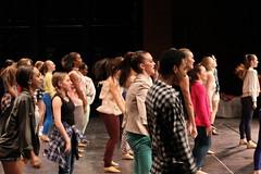Performance for Ann Arbor Dance Classics 2015 Benefit Show (Saline High School, Michigan) (cseeman) Tags: students dance dancers dancing michigan performance annarbor saline dancerecital salinehighschool dancestudios annarbordanceclassics aadcbenefit03222015 aadcbenefit2015 aadcbenefitshow2015