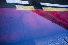 #7985 (UBU ) Tags: water blues blupolvere bluacqua unamusicaintesta landscapeinblues bluubu luciombreepiccolicristalli ubu