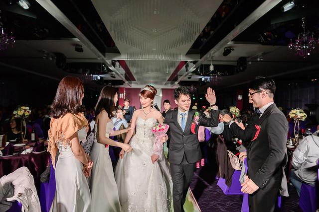 台北婚攝, 三重京華國際宴會廳, 三重京華, 京華婚攝, 三重京華訂婚,三重京華婚攝, 婚禮攝影, 婚攝, 婚攝推薦, 婚攝紅帽子, 紅帽子, 紅帽子工作室, Redcap-Studio-96