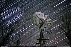 Brisa de Estrellas (esploiter) Tags: nightphotography sky argentina canon stars eos noche buenosaires nightscape 28mm paisaje viento molino nebula astrophotography cielo astrofotografia estrellas m42 nocturna otoo tamron astronomia manualfocus startrails bsas brisa nightlandscape molinodeviento cielosur cielonocturno astrofoto manuallens cruzdelsur enelcamino paisajenocturno fotografanocturna tamron28mmf25 fotografiaastronomica horaazul cieloestrellado startrailsexe cachari cielodenoche luzparsita trazosestelares canont2i danielgsanchez paisajebonaerence trasosdeestrellas cielosdelsur horadeestrellas