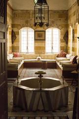 IMG_9087 (Alex Brey) Tags: lebanon architecture restored restoration mansion ottoman sidon sayda debbane