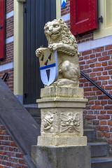 Woerden - Oudewater-39 (robdeheer) Tags: city holland dutch canon utrecht thenetherlands oldtown ijssel oudewater woerden voc oudhollands canon7d eastindiancompanyvoc