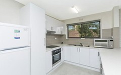 2/7 Medley Street, Chifley ACT