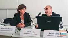 Proyecto-Hombre-Valladolid-Congreso-CCTT-Malaga-2015-06