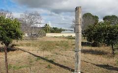 4 Lanagans Lane, Bingara NSW