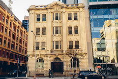 bentham-franklin-street-adelaide-placemaking-5446 (helenpagephotography) Tags: city buildings streetphotography places adelaide southaustralia streetscapes placemaking adelaidecity adelaidecbd helenpagephotography adelaidewestend commercialphotographyadelaide adelaidecityphotography