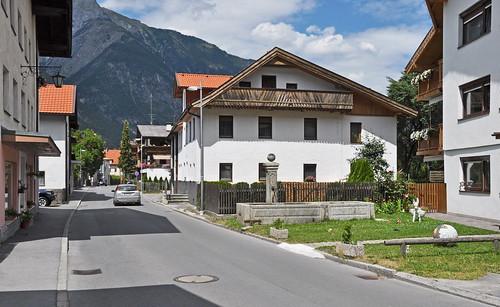 2014 Oostenrijk 0367 Landeck