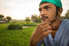 20141111_JeffDavisResurgeBangladeshCox'sBazaar_0432 (ReSurge International) Tags: bazaar bangladesh coxs resurgeburnclinic