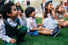 Ahmed3BirthdayParty 0069 (Svetlana Kniazeva) Tags: birthday photography dubai photographer birthdayparty kidsparty  kidsphotographer  dubaiphotographer  svetlanakniazeva  photosessionindubai