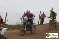 _DSC0454 (reportfab) Tags: friends food fog fun beans nice jump moto mx rains riders cingoli motoclubcingoli