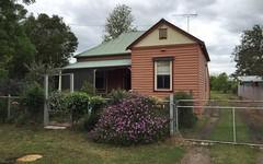 66 Main Street, Brocklesby NSW
