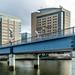 Hilton Hotel In Belfast-102900