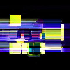 Untitled (struktur design) Tags: abstract art illustration trash digital photoshop design graphics paint experimental pattern graphic fuzzy experiment struktur data architektur designs illustrator infographie glitch harsh abstrait visuel graphisme graphiste glitchs