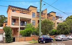 5/43-49 Bowden Street, Harris Park NSW