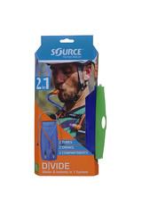 D|Vide Packaging