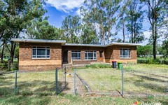 36 Bowman Road, Londonderry NSW