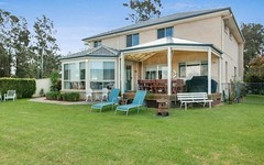 Address available on request, Dora Creek NSW
