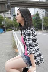 小野恵令奈 画像14
