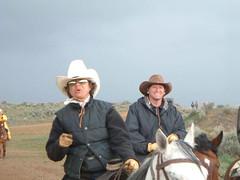 horsedrive2003015