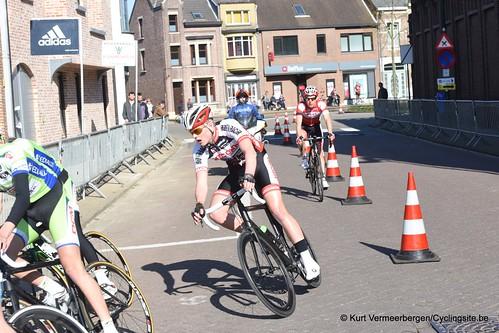 1000 euro race (88)