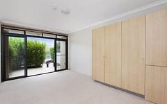 17/232-240 Ben Boyd Road, Cremorne NSW