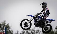 IMG_1590.jpg (bodsi) Tags: bike cross 33 motorcycles motorbike yamaha rider motocross mx mx2 mxgp gpeurope bodsi julienlieber valkenswaerd