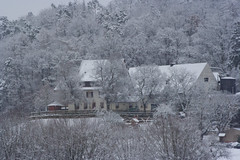 141227-_MG_4338-2 (matthiaskunz) Tags: winter snow landscape farm tbingen ammertal schwrzloch