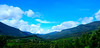 munnar (Prashob adithiruthy) Tags: nature nikon estate tea teagarden clearsky munnar nikon5100 kundala nikon1855