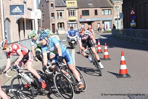 1000 euro race (87)
