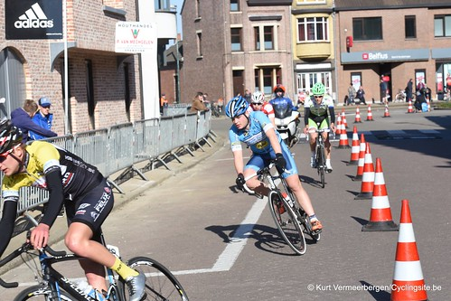 1000 euro race (362)