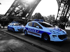 Police Nationale paris Renault Megane II and Peugot 308 (Boss-19) Tags: b paris france by this se is image police az renault ii use ba 711 75 arrondissement dq peugeot prohibited megane strictly | nationale 308 unauthorised 408 a i b© boss19 hrefhttpstwittercombossemergency relnofollowtweets bossemergencya dq711az ba408se