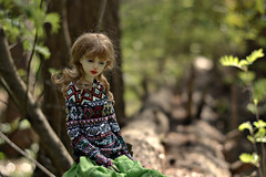 120.1 (Colibry Julia) Tags: sd bjd amelia dollzone