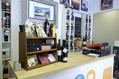 _DSF6614 (moris puccio) Tags: roma fuji vino vini enoteca piazzabologna spumanti liquori xt1 mangiaebevi