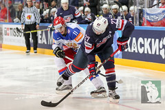 "IIHF WC15 SF USA vs. Russia 16.05.2015 064.jpg • <a style=""font-size:0.8em;"" href=""http://www.flickr.com/photos/64442770@N03/17582726228/"" target=""_blank"">View on Flickr</a>"