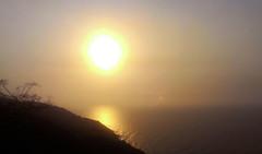 Atardecer (SODALEX) Tags: costa atardecer mar venezuela playa ocaso mirador mares caribe chichiriviche costas