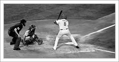 Number One Hitter (Eddie Hales) Tags: philadelphia sports nikon baseball phillies citizensbankpark ribbet ryanhoward 200mmlens