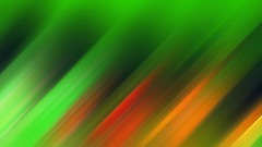 771_CGS (Cretatus Design Studio) Tags: color gleam abstract procedural hd backgrounds glimmer shimmer beam light