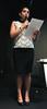 記録文書作家グァマン ポマ・デ・アヤラのグラフィックパネル展示会 / Guamán Poma de Ayala: Primer nueva crónica y buen gobierno (Instituto Cervantes de Tokio) Tags: perú institutocervantes exposición grabados ペルー galería guaman galeríadearte guamán セルバンテス文化センター セルバンテス文化センター東京