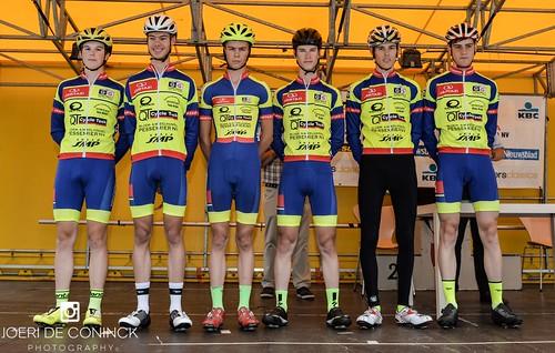Ronde van Vlaanderen 2016 (28)