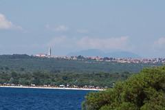 DSC_0301 (seustace2003) Tags: pula pola hrvatska croatia kroati croazia istra istria brijuni sea mare more jadranska mora muir