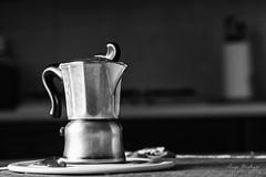 moka (lurick.01) Tags: caffettiera caff moka napoletano tradizioni