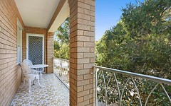 6/30 Minter Street, Canterbury NSW