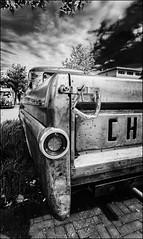 Chevy (AR`73) Tags: chevrolet pickup tokina 7d zeche 1224 ewald kustom 2014 kulture caonon
