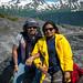 "20160701-Alaska-1214 • <a style=""font-size:0.8em;"" href=""http://www.flickr.com/photos/41711332@N00/28274081276/"" target=""_blank"">View on Flickr</a>"