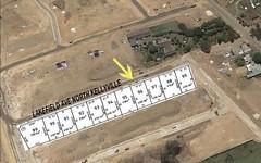 Lot 96 Lakefield Ave, Kellyville NSW