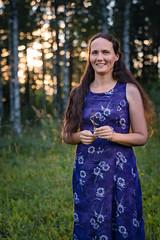 Marielle (marcusholmqvist) Tags: portrait portraits sony a7 portrtt rii sonya7rii