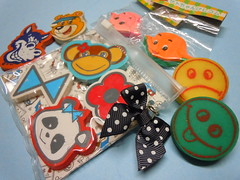 Cute faces Vintage Erasers (My Sweet 80s) Tags: faces monkey scimmia facce animali cuteanimals smiles emoticon orsetto lupo bear wolf panda flower fiore elefante elephant sademoticon happyemoticon gommineanni80 vintage 80serasers gommedacollezione vintagecollectionerasers gomminedacollezione anni70 70s