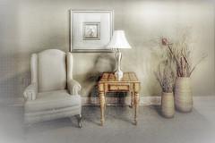 attention to detail (Light Paintings by Dez) Tags: lobby hdr soft vignette design dez nikon nikkor nikond610 nikkor1424mm