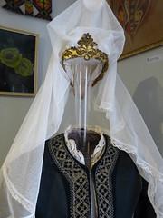 P1870732 Skogar museum (9) (archaeologist_d) Tags: costumes iceland clothing skogar historicaldress skogarmuseum